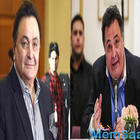 Rishi Kapoor has this advice for Pakistan to root out terrorism; find out what
