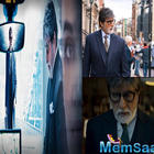Badla Box Office: Amitabh Bachchan,Taapsee Pannu's film rakes in good moolah in its first weekend