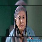 Ashvin Kumar's film No Fathers In Kashmir finally gets UA certification