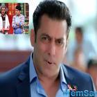 Salman Khan reunites Kapil Dev and Sunil Gavaskar
