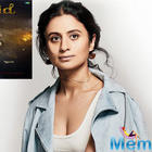 Rasika Duggal on Hamid: Worried about how the film will be perceived