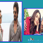 Kalank: Not Varun Dhawan-Alia Bhatt but Shah Rukh Khan and Kajol were Karan Johar's first choice?