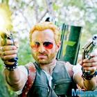 No Go Goa Gone sequel this year; makers reveal the reason of delay