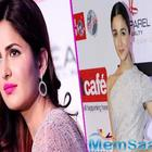 Katrina Kaif turns cheerleader for Alia Bhatt after release of her song from Kalank
