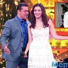 Salman Khan, Alia Bhatt come together for Sanjay Leela Bhansali's Ishallah