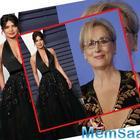 Priyanka Chopra Features Alongside Beyonce, Ellen DeGeneres In '50 Most Powerful Women In Entertainment'