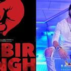 Shahid Kapoor, Kiara Advani wrap up Arjun Reddy Hindi remake, 'Kabir Singh'