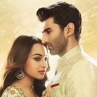 Kalank title track: Varun Dhawan and Alia Bhatt's love song is exceptionally romantic