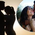 Pregnant Amy Jackson to throw engagement bash with boyfriend George Panayiotou on this date!