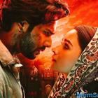 Is Varun-Alia the next SRK-Kajol of Bollywood? Here's what 'Kalank' star replied