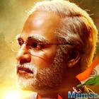 PM Narendra Modi biopic: Supreme Court dismisses petition seeking stay on release of movie