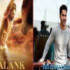 'Kalank' going to be a big test, says Varun Dhawan