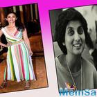 Alia Bhatt keen on Osho biopic!
