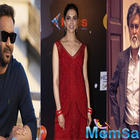Maha Clash: It's Rajinikanth vs Deepika Padukone vs Ajay Devgn In January 2020!