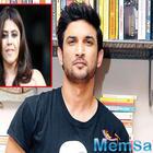Sushant Singh Rajput: If Ekta Kapoor tells me to do anything, I will follow her