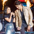 Sonu Nigam and Neha Kakkar are touring in the US and Canada