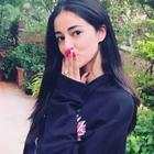 Ananya Pandey: I love competition