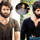 Here's how Prabhas reacted after seeing the teaser of Shahid Kapoor starrer 'Kabir Singh'