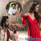 Alia Bhatt-Varun Dhawan: Our off-screen connect creates magic on-screen