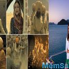 Parineeti Chopra records a female version of the 'Kesari' song 'Teri Mitti' for the film