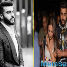 Malaika Arora shuts the speculations about her marriage with Arjun Kapoor