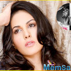 Amyra Dastur shoots more for 'Mental Hai Kya'
