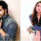 Coolie No 1 remake: Main Toh Raste Se Ja Raha Tha and Husn Hai Suhana to be recreated in the Varun-Sara starrer