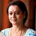 Work gives me oxygen: Zarina Wahab