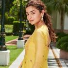 Alia Bhatt: My family, relationships and loved ones are my priority