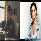 Rasika Dugal owes her success of Delhi Crime to the IPS officers