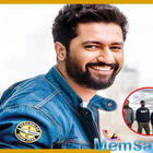 Vicky Kaushal next movie with and Uri director Aditya Dhar is to an action-based superhero film