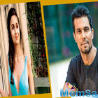 Randeep bats for Alia Bhatt