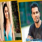 Randeep bats for Alia Bhatt
