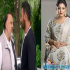 Tanushree Dutta slams Ajay Devgn for working with rape accused Alok Nath