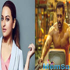 Salman Khan to romance two heroines in Dabangg 3?