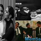 Unseen Pics: Deepika Padukone-Ranveer Singh's from a friend's wedding