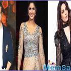 Anjana Sukhani to also stars in Akshay-Kareena-starrer Good News