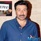 #MeToo: Sunny Deol reacts to his 2018 contentious comment about the movement; Here's what he has to say