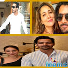 Confirmed! Kim Sharma and Harshvardhan Rane end their relationship