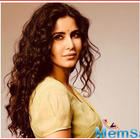 Katrina Kaif introduces her character Kumud Raina from Bharat
