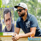 Salman Khan played old-man with utmost sincerity, says Ali Abbas Zafar