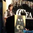 "SRK roasts critics, says, ""It's a film, not a hotel for god's sake"""
