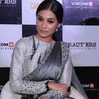 Amrita Rao: I want to play something dark and different onscreen