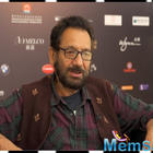 Shekhar Kapur: 'Bandit Queen' is my best film