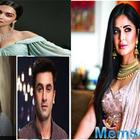 Katrina Kaif on her equation with Alia, Deepika, Ranbir : No point in holding a grudge
