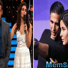 Katrina Kaif opens up about Eid 2020 clash between 'Sooryavanshi' and 'Inshallah'