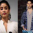 While Sid Malhotra's Vikram Batra biopic title 'Kargil Sher Shah' gets clearance from Ministry of Defence, Janhvi's 'Kargil Girl' awaits a go-ahead