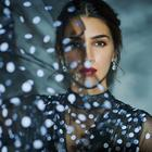 Kriti Sanon's next film to revolve around surrogacy