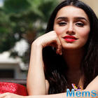 Aashiqui 2' clocks six, Shraddha Kapoor changes her name to 'Aarohi' on social media
