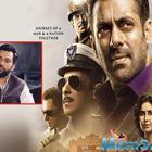 'Bharat': Ali Abbas Zafar reveals why directing Salman Khan and Katrina Kaif starrer was like making 7 different films